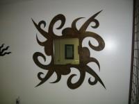 Magic Potion Mirror - Product Image